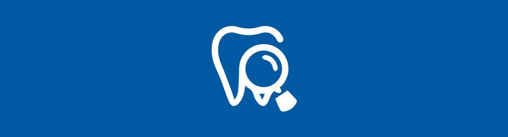 Tac Dentale